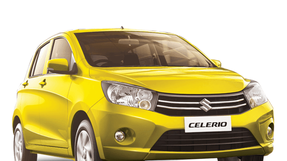 Cars in India Below Rs 5 Lakh low price and top mileage