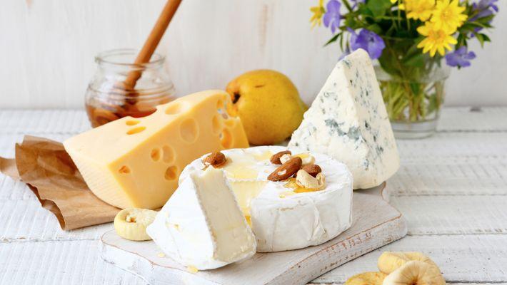 In lockdown make Super delicious homemade Mozzarella Cheese easily BDD
