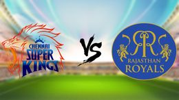 IPL 2020 Match 37 preview: CSK vs RR- Team analysis, along with Fantasy 11-shl