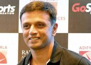 Aamir Khan May Play the Role Of Rahul Dravid Biopic Movie