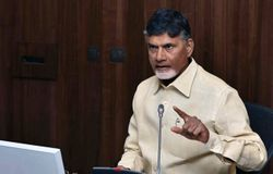 Chandrababu comments on Jagan and Pawan kalyan