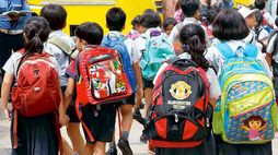 Mysuru District Administration Declared Holiday for School and Colleges