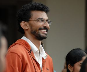 Sekhar Kammula's new film launched today