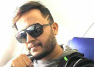 KCC Wodeyar chargers team head Golden star Ganesh shares experience