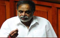 Ambareesh Reveal Why Not attend Last rites