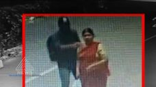 Chain snatching menace continues in the Bengaluru city