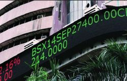 Sensex edges past 36,900 to touch a new high, Nifty holds above 11,100