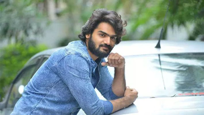 rx 100 movie hero karthikeya about cinema industry