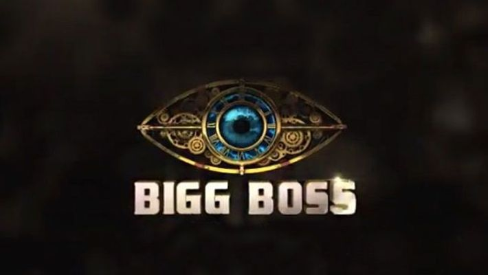 case filed against bigg boss 2 tamil show
