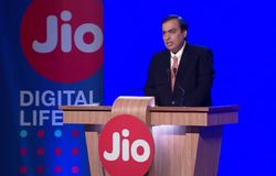 jio announced new offer