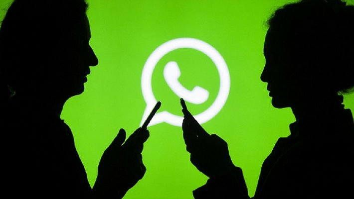 UAE businessman wants ban on WhatsApp, Skype calls lifted