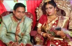 Table Tennis player Soumyajit Ghosh married to girl who accused him of rape