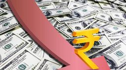 To stop rupee from touching 70-mark, RBI may launch NRI bonds in Q3, says BofAML