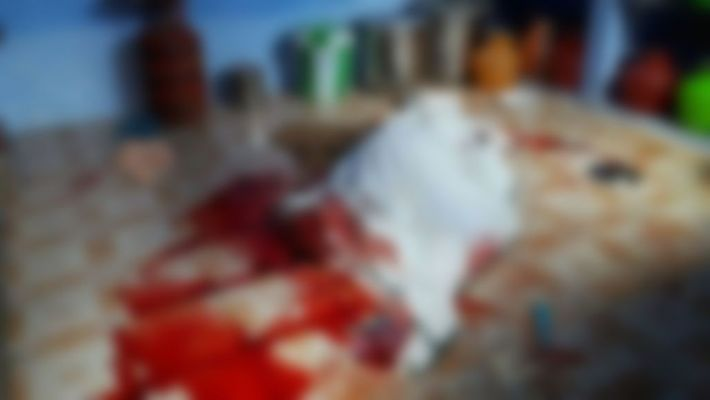 student kidnapped and murdered in anantapuram
