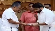 mohanlal donates 25 lakhs to chief ministers relief fund