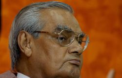 Atal Bihari Vajpayee Health LIVE Updates: Advani Arrives to See Ex-PM; AIIMS Director to Brief PMO Shortly