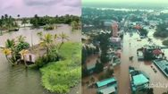 uae makes video seeking support for kerala