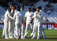 Ind Vs WI Test Cricket 4 Indian Youngsters Who Deserve a Chance Against West Indies