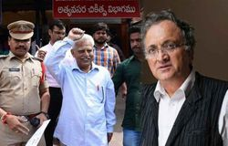 They Would Have Arrested Gandhi: Ramachandra Guha