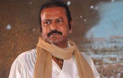 actor mohan babu's mother passes away