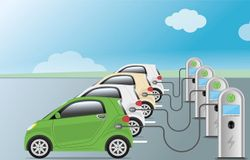 People want electric vehicles to reduce air pollution: Survey