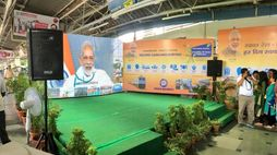 Swachhata hi seva to be launched on Sept 15