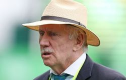 ex coach chappell warned team india