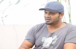 manchu manoj comments on castism