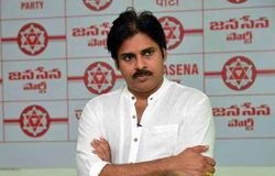 pawan kalyan comments in nellore