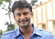 We cannot bring up these animals at home, so let us adopt them: Challenging Star Darshan