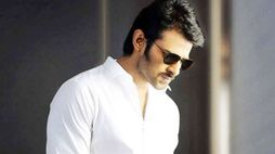 Prabhas Marriage