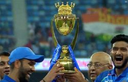india won by 3 wickets asia cup