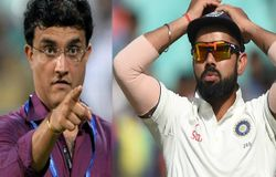 ganguly and kohli