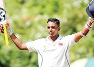 MNS Threatens Prithvi Shaw To Quit Cricket Reports