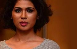 <p>She said that BSNL is victimising her for having come out in the open and voicing her opinion regarding the Sabarimala women entry issue.<br />  </p>