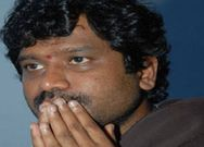 The Villain Trolls Sandalwood director Prem files complaint