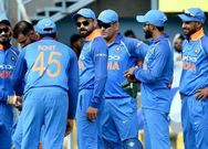 5 problems need to solve Team India before World cup 2019