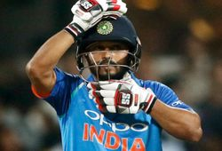 World Cup 2019: If Kedar Jadhav fails to be fit, who should replace him?