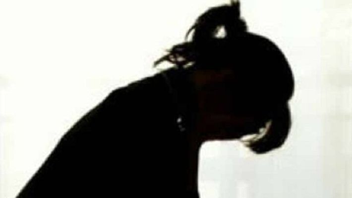 two young girls disappeared since one week in krishna district