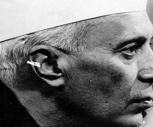 Architect modern India: 13 Jawaharlal Nehru blunders