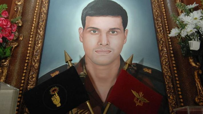 India fondly remembers 26/11 hero Major Sandeep Unnikrishnan, who never knew defeat
