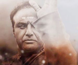 NTR Mahanayakudu to be postponed?