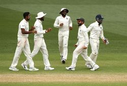 India vs Australia, 2nd Test: Virat Kohli and Co need to find solutions to 3 issues