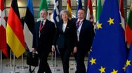 eu extended brexit date