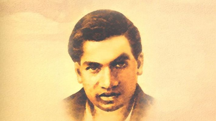10 must know facts about Indian math genius Srinivasa Ramanujan