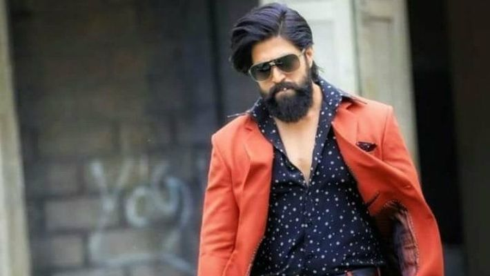 tragedy ending for kgf chapter 2