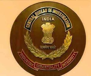 New CBI director: Government may soon announce despite objections from Congress