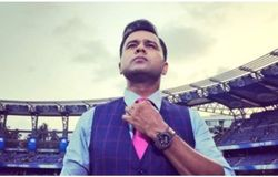<p><strong>Aakash Chopra:</strong> Delhi Capitals, Chennai Super Kings, Mumbai Indians, Royal Challengers Bangalore</p>