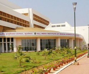 Why elite academic institutions will transform Indian higher education
