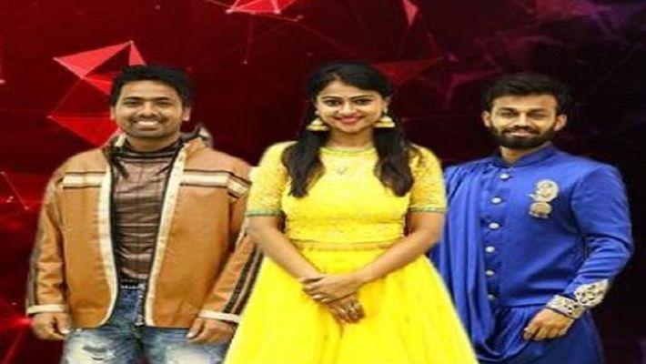 Bigg Boss Kannada Season 6 Naveen Sajju will be the Winner